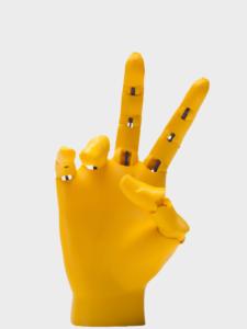 Kreator_Motion-druk-3D-PLA