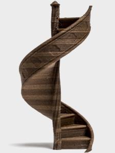 kreator-motion-druk 3d-drewno 2 (1)