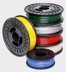 kreator-motion-filamenty 2