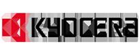 kyocera-2